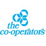 logo_cooperatorsins_150