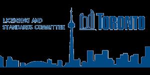 logo_torontoca_150