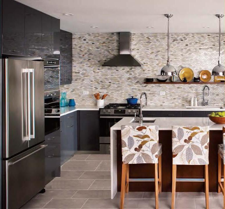 Ikea Kitchen Installation: IKEA Kitchen Installation
